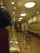 Musée Lénine de Tampere (2)