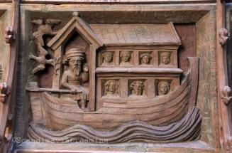 Arche de Noë