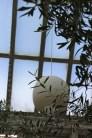 Jardin d'hiver d'Ordrupgaard