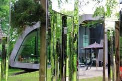 Kunstpark d'Ordrupgaard