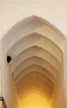église sainte catherine Ribe