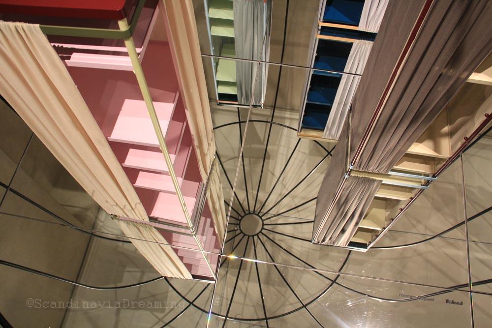 Mindcraft15 Design Museum