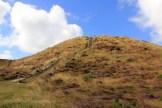 montagne danemark