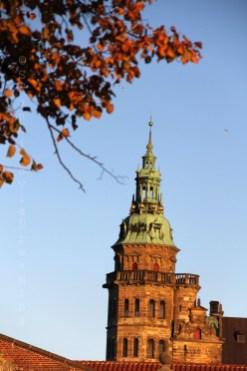 château Kronborg