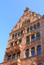 Malmö Suède