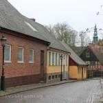 Rue de Lund