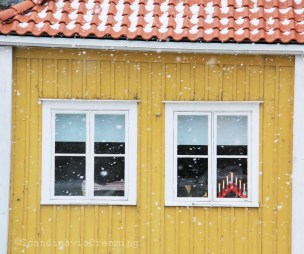 Kvarnholmen Kalmar