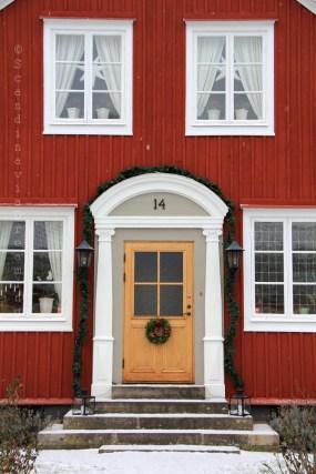Gamla Stan Kalmar