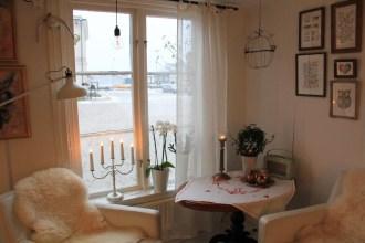 Kattrumpans Kalmar