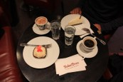 Café de Bergen