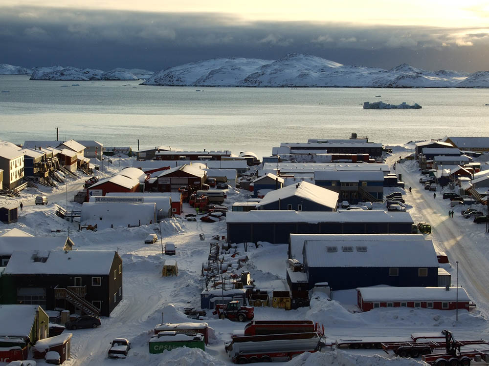 Greenland, February 2014 010