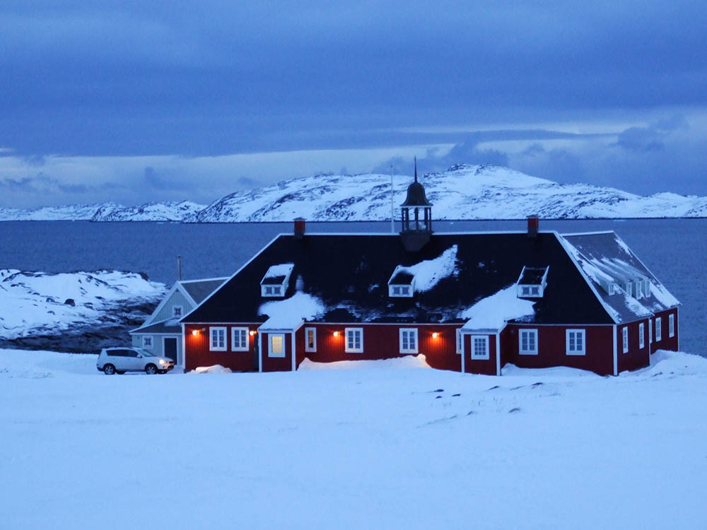 Greenland, February 2014 018