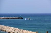 Port de Hirsthals