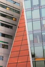 Architecture Oslo