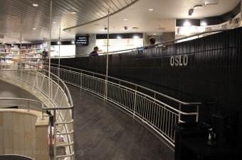 Eldorado Oslo