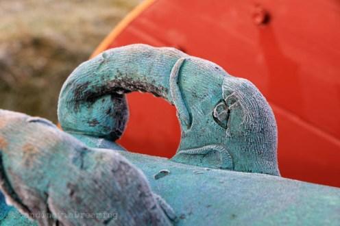 Elephant Akershus Oslo
