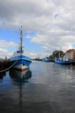 Port d'Helsingoer