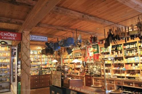 boutique-ancienne-danemark
