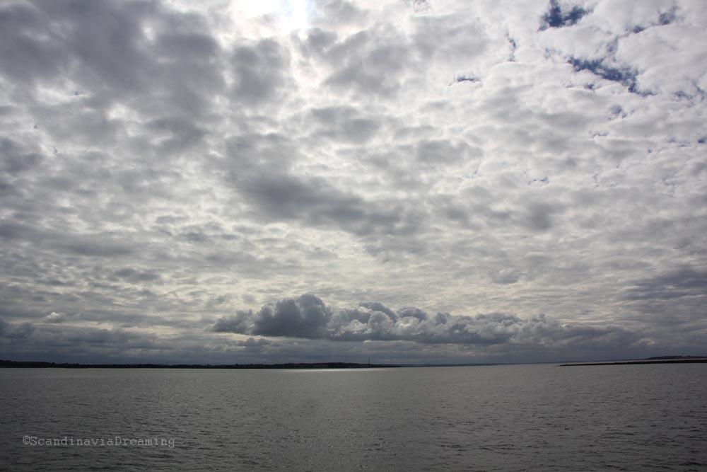 limfjorden
