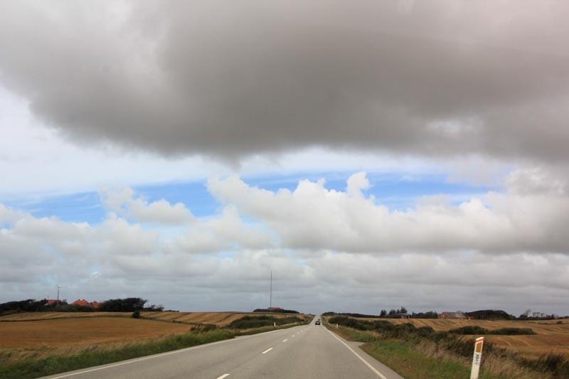 nuage-menacant