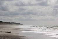 plage-de-stenbjerg-nord-jutland