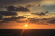 soleil-couchant-danemark