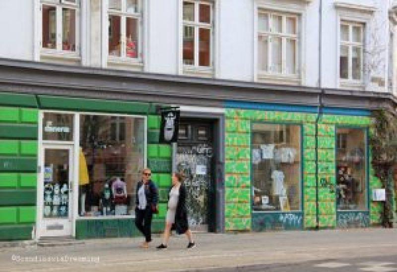 istedgade-butik