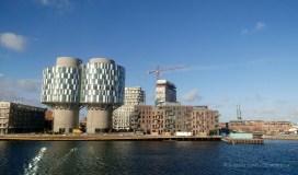 portland-towers
