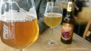 Bière de Tallinn