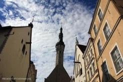 Centre de Tallinn