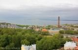 Port de Tallinn