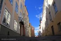 Rue de Tallinn
