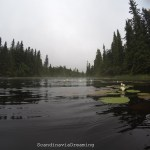 Lac Lillehammer