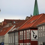 Kortman Trondheim
