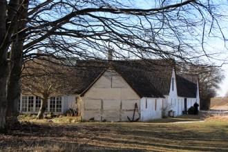 Maison Stevns