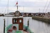 Port de Roedvig