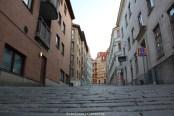 Rue Göteborg