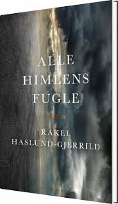 Rakel Haslund Gjerrild