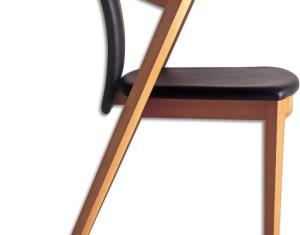 Modern Contemporary Bedroom Furniture Toronto
