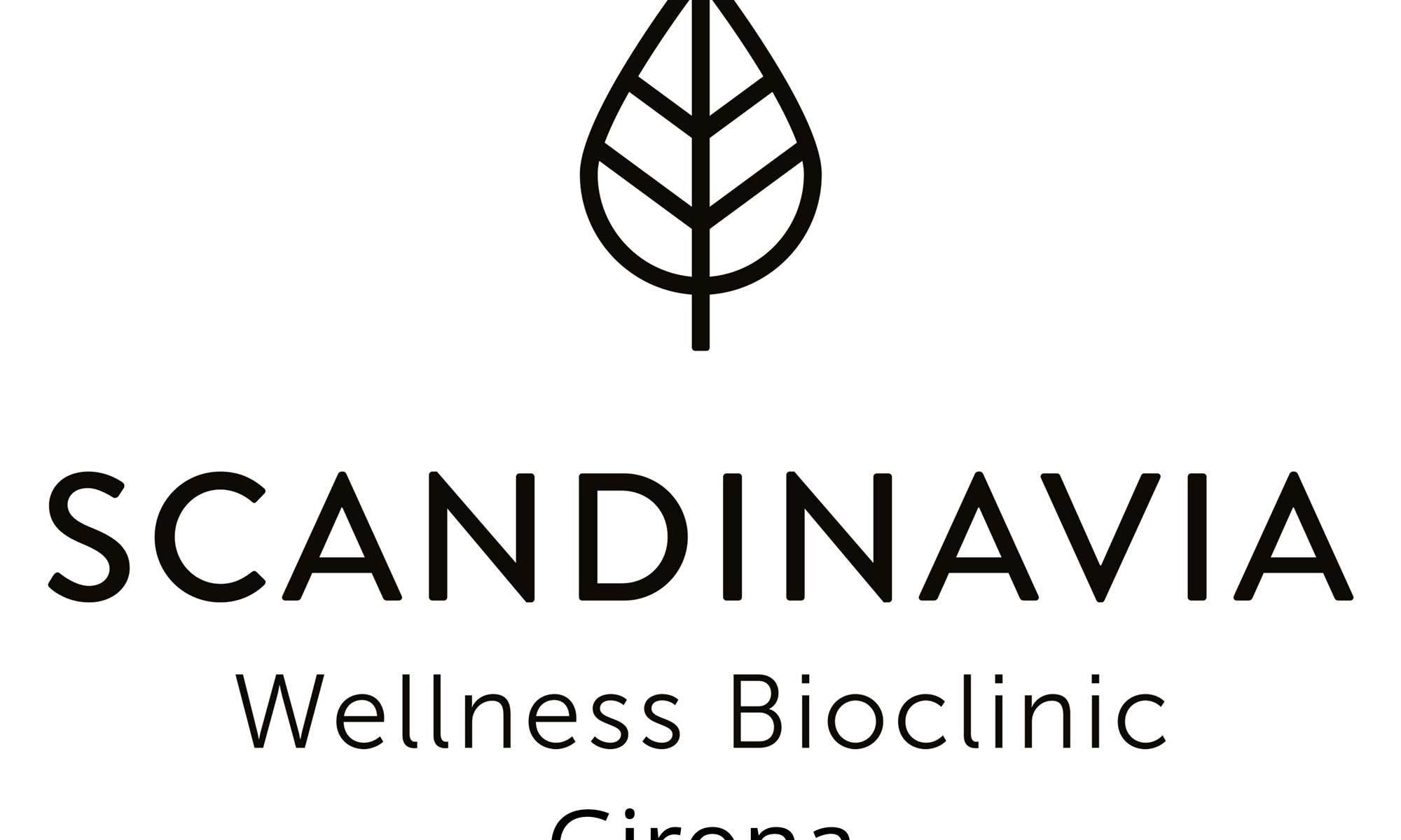 Scandinavia Wellness Bioclinic - Girona