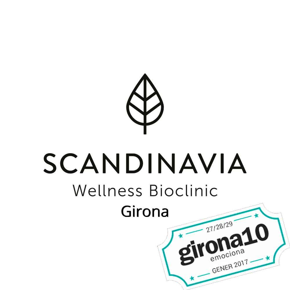 Promoció Girona10 2017