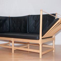 Chair Design Scandinavian Metal Rail Ideas Borge Mogensen- Tremmesofa - & Exclusive Furniture