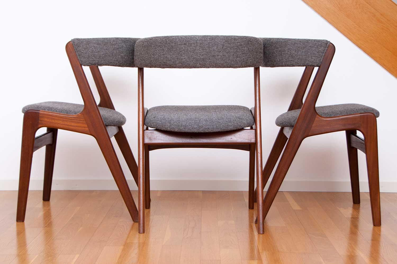 wheelchair on fire fisher price talking chair kai kristiansen sold scandinavian design