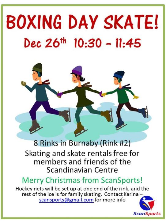 boxing-day-skate-2016