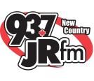 JR Logo Final RGB with white