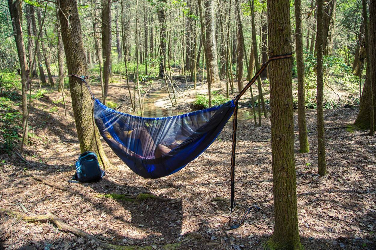 Eagles Nest Outfitters Guardian Sl
