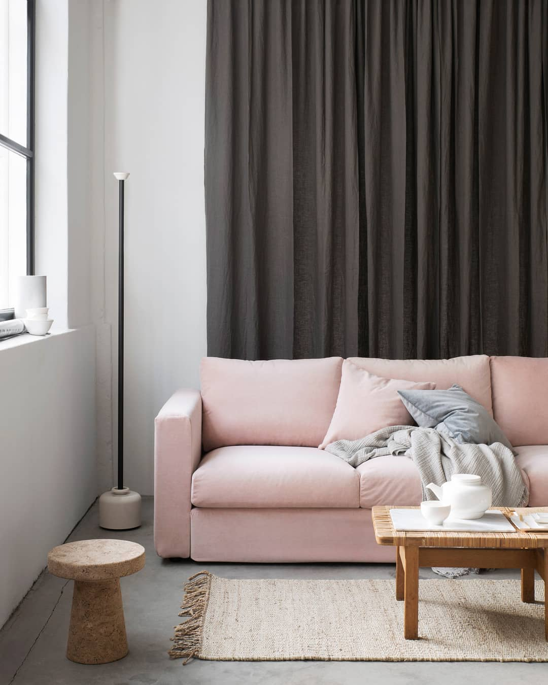 Ikea Sofa Upgrades How Furniture Makers Are Catering To Millennials