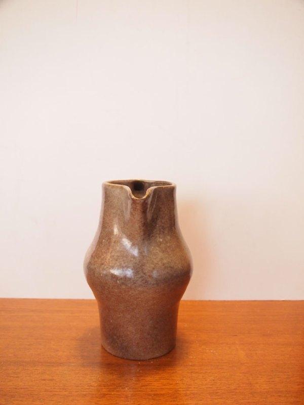 pichet_ceramique_vintage