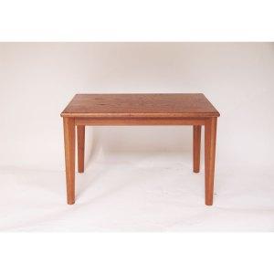 Tables, tables basses et chaises