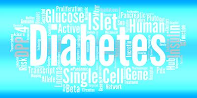 Kan Keto hjælpe med Diabetes 2